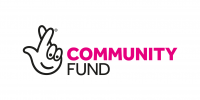 communityfunded logo